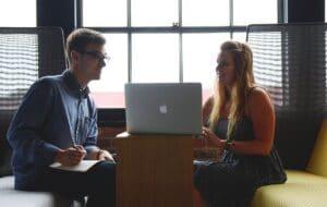 Razón Social en las Empresas