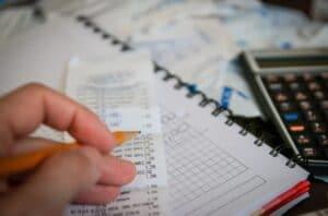 cobrar facturas no pagadas